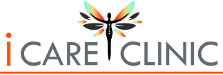 iCare Clinic