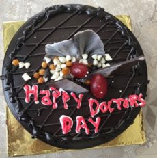 Doctors Day Celebration